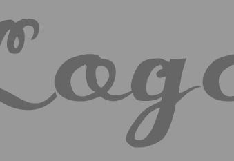 Urval av logotyper